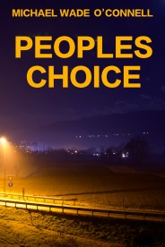 people-final-choice (2)