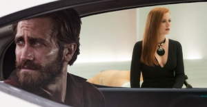 nocturnal-animals-posters-images